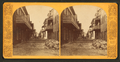 Charlotte St., St. Augustine, Fla, from Robert N. Dennis collection of stereoscopic views.png