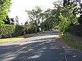 Charlton Park Gate - geograph.org.uk - 1122982.jpg