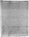 Charter Steenbergen 1308.png