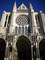 Chartres - cathédrale, extérieur (18).jpg
