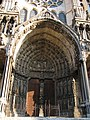 Chartres Cathedral (5832475882).jpg