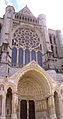 Chartres cathedral2.jpg