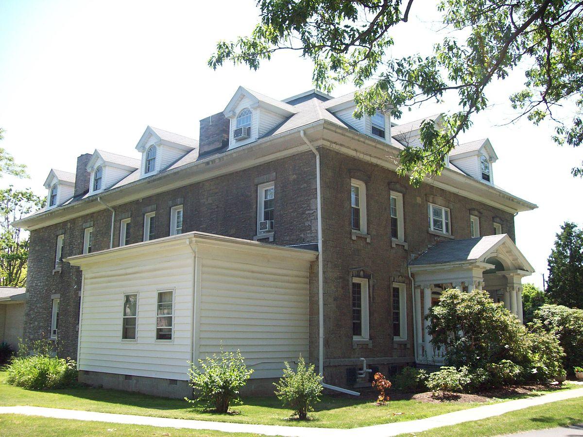 Niagara County Property Appraiser