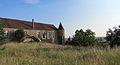 Chateau de Monthelon (Yonne) 1.JPG