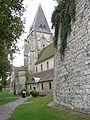 Chateau de Picquigny.JPG
