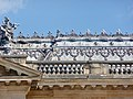 Chateau de Versailles Marcok 31 aug 2016 f06.jpg