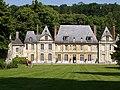 Chateau du taillis10.JPG