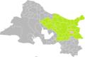 Chateauneuf-le-Rouge (Bouches-du-Rhône) dans son Arrondissement.png