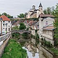 Chatillon-sur-Seine Bourgogne cropped.jpg