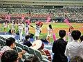 Cheer Nexen Heroes in Gocheok Dome 2018.jpg