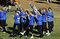 Cheerleaders----Hilltop-Wildcat.jpg