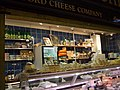 Cheese in the Covered Market - geograph.org.uk - 724438.jpg