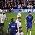 Chelsea 2 QPR 1 (15066944163).jpg