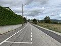 Chemin de la Rodette (Belley) - (2).jpg