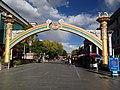 Chengguan, Lhasa, Tibet, China - panoramio (101).jpg