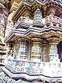 Chennakeshava temple Belur 511.jpg
