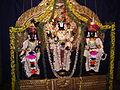 Chennarayaswamy.jpg