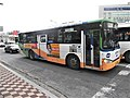 Cheonan Bus 1440.JPG