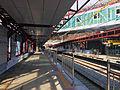 Cheonmasan Station 20131130 111440.jpg