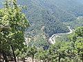 Chepino gorge 06.JPG
