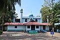 Cheraman Masjid 2.jpg