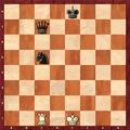 Chess-fesselung-unecht1.PNG