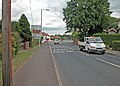 Chessington Road - geograph.org.uk - 1452821.jpg
