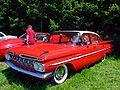 Chevrolet Bel Air 1959 1.jpg