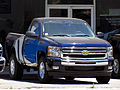 Chevrolet Silverado LT Z71 4x4 2012 (17699539462).jpg