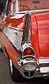Chevy Red (3736489656).jpg