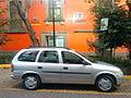 Chevy Wagon 2000 3.JPG