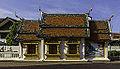 Chiang Mai - Wat Panping - 0001.jpg