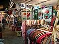 Chiang Mai Night Bazaar - panoramio.jpg