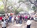 Chiapa de Corzo, Chis., Mexico - panoramio (15).jpg