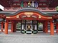Chiba-jinja Tor 12.jpg