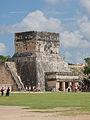 Chichén Itzá - 03.jpg