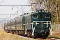 Chichibu Railway DeKi 201 20060409.jpg