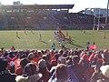 Chichibunomiya Rugby Stadium-2.jpg
