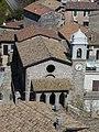 Chiesa - panoramio - pietro scerrato (2).jpg