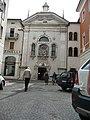 Chiesa Trento - panoramio (1).jpg