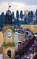 Chiesa del Rosario (città di San Cataldo, provincia Caltanissetta) (9).jpg