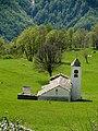 Chiesa di Daloo - panoramio.jpg