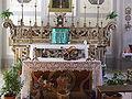 Chiesa di Santa Caterina di Caggiano 4.JPG