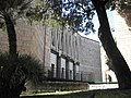 Chiesa di Santa Maria Assunta - Montecatini Terme - panoramio (1).jpg