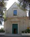 Chiesa madonna delle grazie ruvo.png