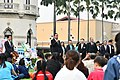 Children's Day at Government House of Thailand by Trisorn Triboon 07.jpg