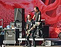 Children of Bodom - Elbriot 2017 10.jpg