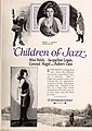 Children of Jazz (1923) - 1.jpg