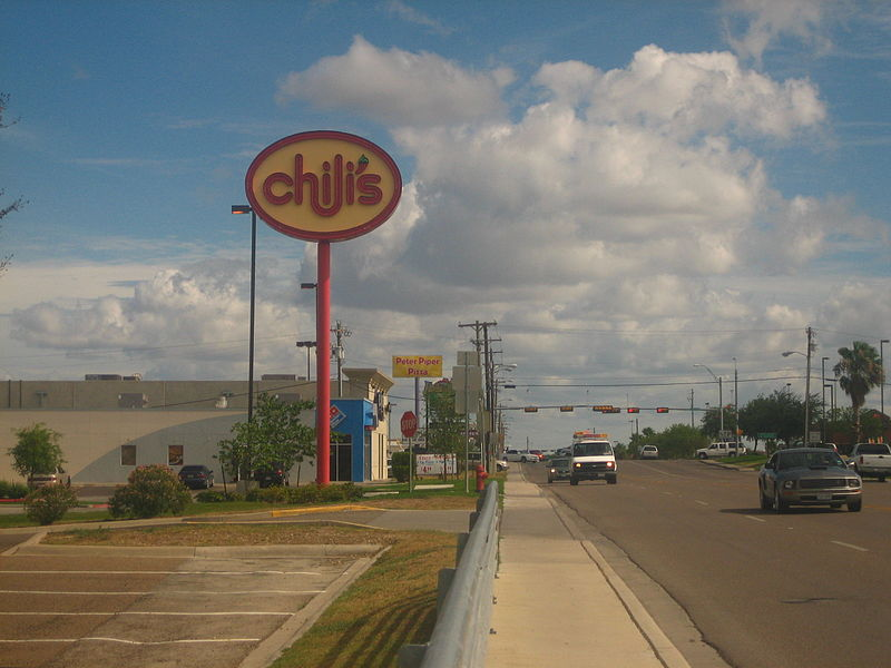 File:Chili's in Eagle Pass IMG 0268.JPG