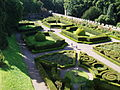 ChillinghamCastleItalianGarden01.jpg